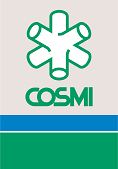 Cosmi Group